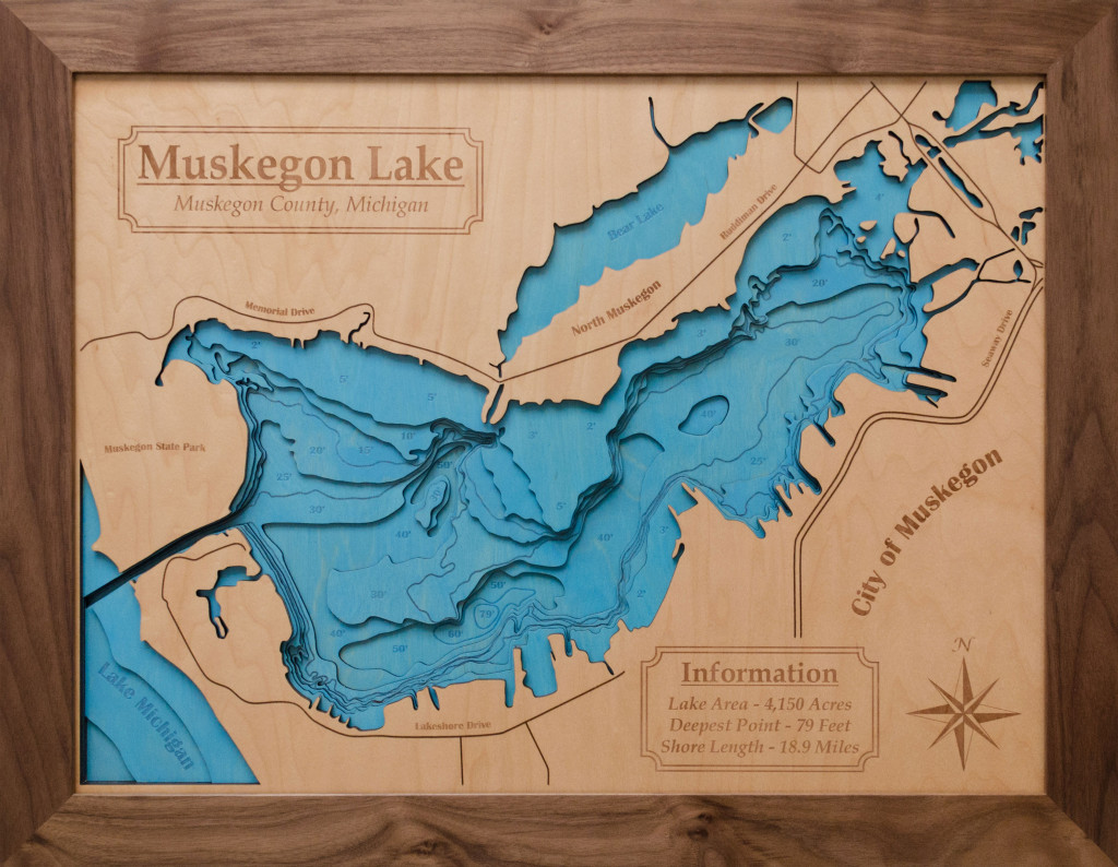 Muskegon-Full